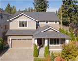 Primary Listing Image for MLS#: 1389823