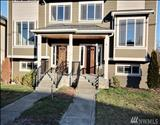 Primary Listing Image for MLS#: 1391223