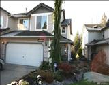 Primary Listing Image for MLS#: 1391923