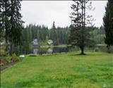 Primary Listing Image for MLS#: 1392523