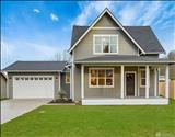Primary Listing Image for MLS#: 1392723