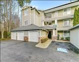 Primary Listing Image for MLS#: 1396223