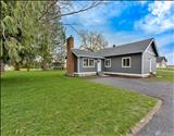 Primary Listing Image for MLS#: 1399723