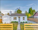 Primary Listing Image for MLS#: 1400923