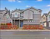 Primary Listing Image for MLS#: 1401223