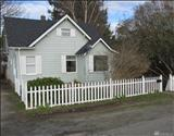 Primary Listing Image for MLS#: 1401823