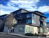 Primary Listing Image for MLS#: 1403623