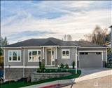 Primary Listing Image for MLS#: 1405723