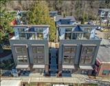 Primary Listing Image for MLS#: 1406523
