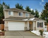 Primary Listing Image for MLS#: 1408923