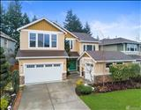 Primary Listing Image for MLS#: 1409323