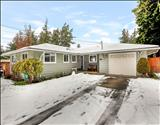 Primary Listing Image for MLS#: 1412823