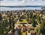 Primary Listing Image for MLS#: 1422023