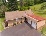 Primary Listing Image for MLS#: 1429223
