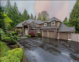 Primary Listing Image for MLS#: 1432223
