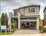 Primary Listing Image for MLS#: 1437023