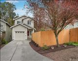 Primary Listing Image for MLS#: 1437323