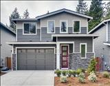 Primary Listing Image for MLS#: 1438823