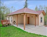 Primary Listing Image for MLS#: 1440723