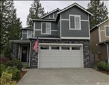 Primary Listing Image for MLS#: 1441423