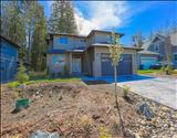 Primary Listing Image for MLS#: 1442123