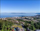 Primary Listing Image for MLS#: 1448223