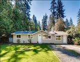 Primary Listing Image for MLS#: 1454723