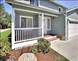 Primary Listing Image for MLS#: 1455723