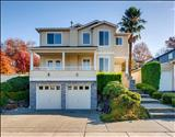 Primary Listing Image for MLS#: 1462823
