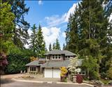 Primary Listing Image for MLS#: 1467523