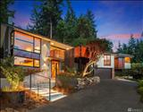 Primary Listing Image for MLS#: 1468823