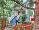 Primary Listing Image for MLS#: 1471023