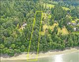 Primary Listing Image for MLS#: 1471823