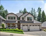 Primary Listing Image for MLS#: 1472523