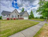 Primary Listing Image for MLS#: 1477723