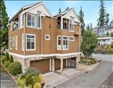 Primary Listing Image for MLS#: 1479523