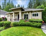 Primary Listing Image for MLS#: 1482523