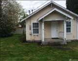 Primary Listing Image for MLS#: 1492723