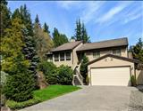 Primary Listing Image for MLS#: 1493023