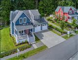 Primary Listing Image for MLS#: 1496923
