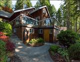 Primary Listing Image for MLS#: 1501923