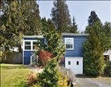 Primary Listing Image for MLS#: 1504723