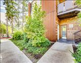 Primary Listing Image for MLS#: 1508823