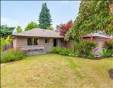 Primary Listing Image for MLS#: 1519923