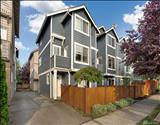 Primary Listing Image for MLS#: 1520023