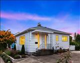 Primary Listing Image for MLS#: 1521623