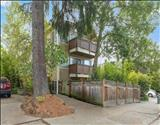 Primary Listing Image for MLS#: 1527923