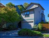 Primary Listing Image for MLS#: 1533123