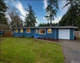 Primary Listing Image for MLS#: 1546923