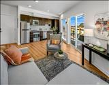 Primary Listing Image for MLS#: 1550123